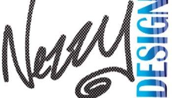 N3zzydesign-logo